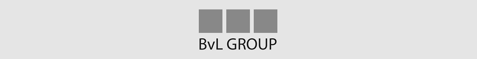 BvL Group