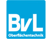 Logo BvL Group